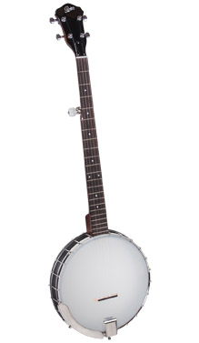 Open-back banjo Rover RB-20